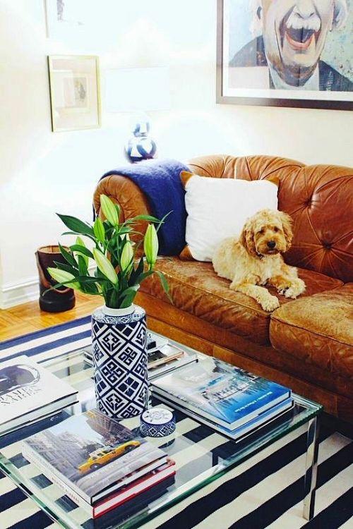 #eclecticcool #livingroom