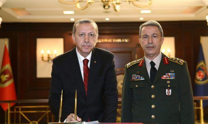 Αποκάλυψη: Και όμως… Νησιά ελληνικής ιδιοκτησίας βρίσκονται στην τουρκική κυριαρχία