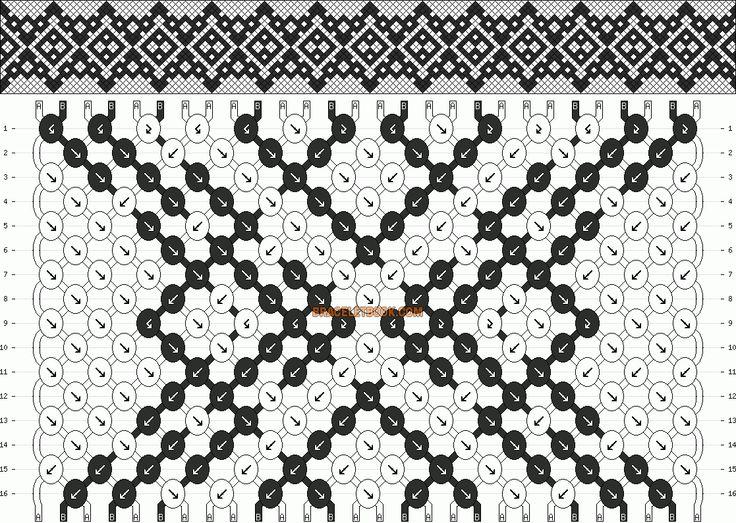 Normal Pattern #11190 added by CWillard