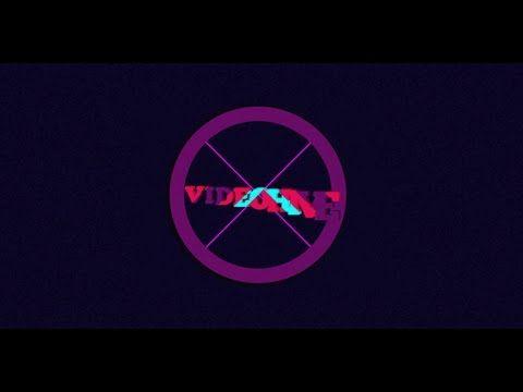 Logo Opener 01