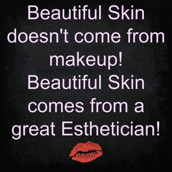 #esthetician - Twitter Search                                                                                                                                                                                 More