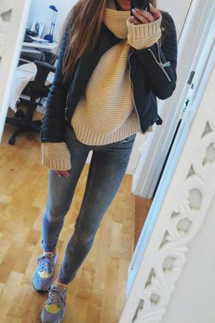 91 best Outfit Ideas for Teens images on Pinterest | Casual wear Feminine fashion and Autumn ...