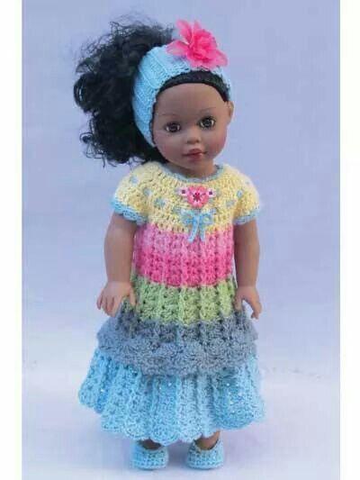 Mejores 246 imágenes de crochet is teraphy en Pinterest