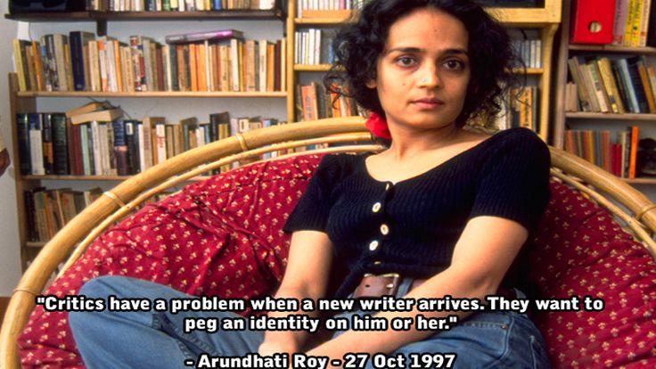 1. A.R. Rahman 2. Aamir Khan 3. Abhinav Bindra 4. LK Advani 5. Amitabh Bachchan 6. Arundhati Roy 7. Aslam Sher Khan 8. Chandra Shekhar 9. Charan Singh 10. IK Gujral 11. Indira Gandhi By: Archa Dave