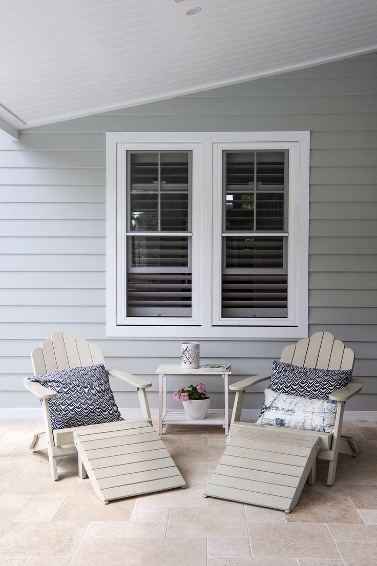home interiors en linea. Moisture and rust resistant  Scyon Linea weatherboards are the perfect choice for Australian coastal homes 86 best Neutral Colour Palettes images on Pinterest
