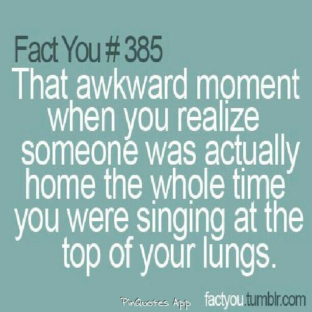 I Hate When This Happens So Embarrassing Find Pin And More On LITERALLY LAUGH OUT LOUD QUOTES