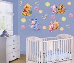 Best 25 imagenes de cuartos decorados ideas on pinterest - Cuartos de ninos decorados ...