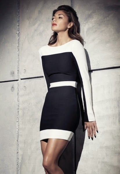 1106 besten Nicole Scherzinger Bilder auf Pinterest | Kleidung ...