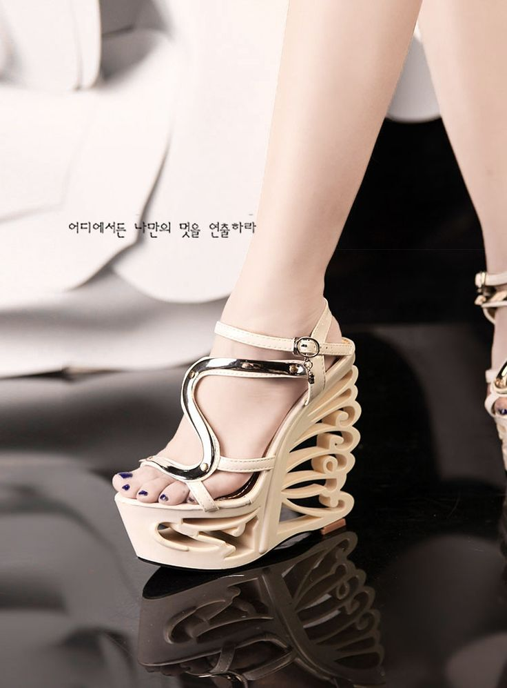 Zapatos Aliexpress Zapatos Aliexpress Zapatos Mujer Mujer Aliexpress Aliexpress Mujer Mujer Zapatos Mujer Aliexpress Zapatos vNm80nw