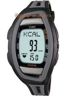 Часы Casio Phys CHF-100-1VER / CHF-100-1V