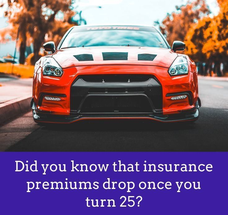 Read More About Car Insurance Just Click On The Link To Get More
