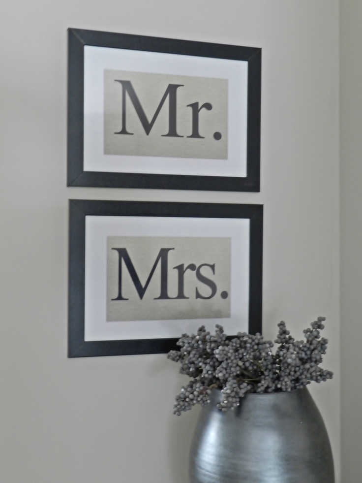 Leuk voor aan de muur in woonkamer of boven het bed in de slaapkamer. Ook een leuk origineel cadeau voor een bruiloft.