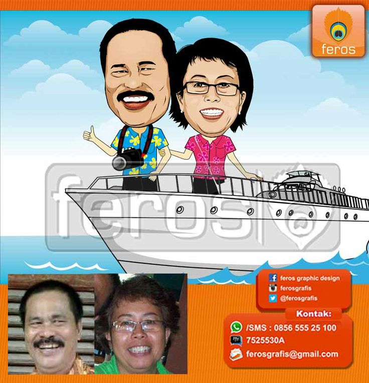 #caricature #caricatures #toon #drawing #vector #paint #digital #karikatur #family #potrait #girl #photo #photograph #prewedding #wedding #couple #love #marriage #sweet #lover #indonesia #honeymoon #holiday #pesiar #sailing #hawaii #honolulu #hulahula