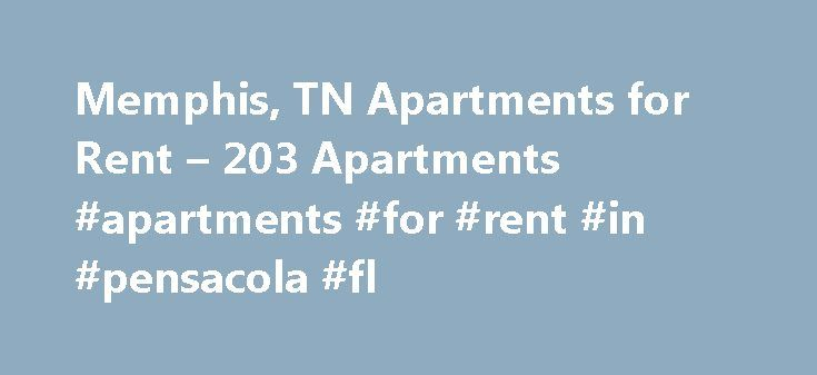 """Memphis, TN Apartments for Rent – 203 Apartments #apartments #for #rent #in #pensacola #fl http://apartments.remmont.com/memphis-tn-apartments-for-rent-203-apartments-apartments-for-rent-in-pensacola-fl/  #apartments in memphis tn # Apartments for Rent in Memphis, TN Overview of Memphis Memphis is hailed as the Birthplace of Rock 'N' Roll, so it's only fitting that Memphis is an exciting place to live. As one of Kiplinger's """"10 Most Tax Friendly Cities"""" in the United States, Memphis is a…"""