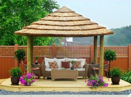 Image result for photos of elegant letnikovac in your jardin