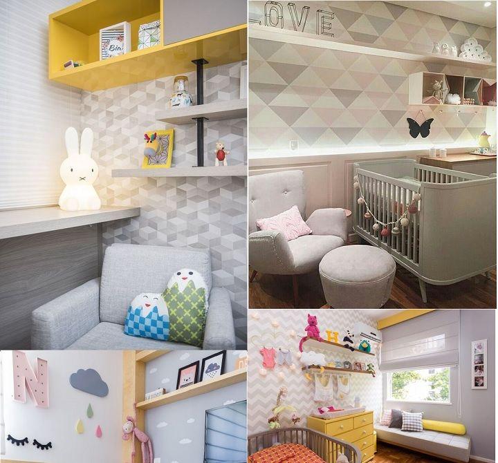 Aşk Rengi : Beyaz ve Gri Ev Dekorasyonu - Mutfak dekoru, salon, yemek odası, yatak odası, bebek odası dekorları http://www.hobidekorasyon.com/ask-rengi-beyaz-ve-gri-ev-dekorasyonu/
