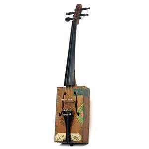 32 best cigar box fiddle images on pinterest musical instruments admiration cigar box fiddle 414 now featured on fab ccuart Image collections