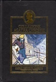 L'uomo vestito di marrone - Verso l'ora zero (Collezione Agatha Christie)