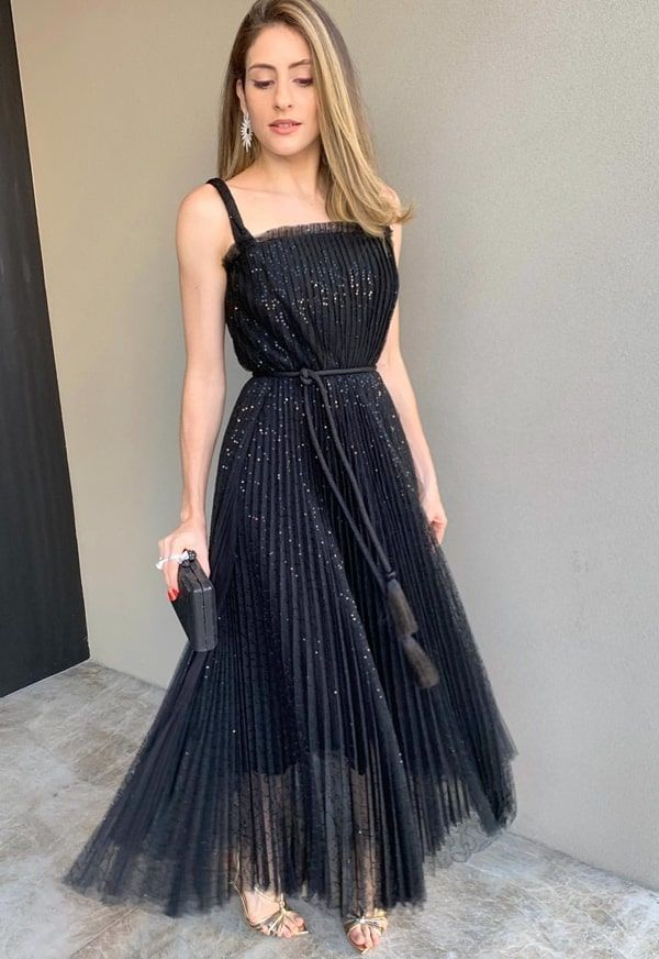 80 MiDi Party Dress For All Occasion in 2020   Cheap prom dresses long,  Prom dresses long, A line prom dresses