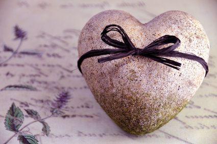 Was ist eine karmische Liebe?