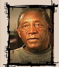 Charles Evers (born September 11, 1922) became Mississippi field secretary for the NAACP after his younger brother Medgar was murdered in 1963. He was elected mayor of Fayette, Mississippi in 1969, the first African American may in the state since Reconstruction. He also had unsuccessful campaigns for governor and U. S. Senator. #TodayInBlackHistory