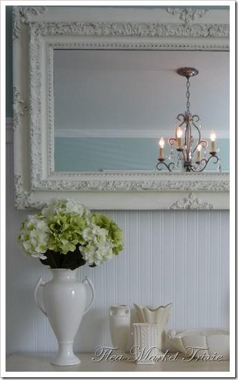 17 mejores imágenes sobre espejos vintage y no tan vintage en ...