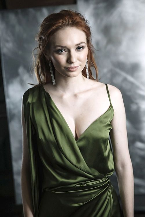 eleanor tomlinson wikipedia