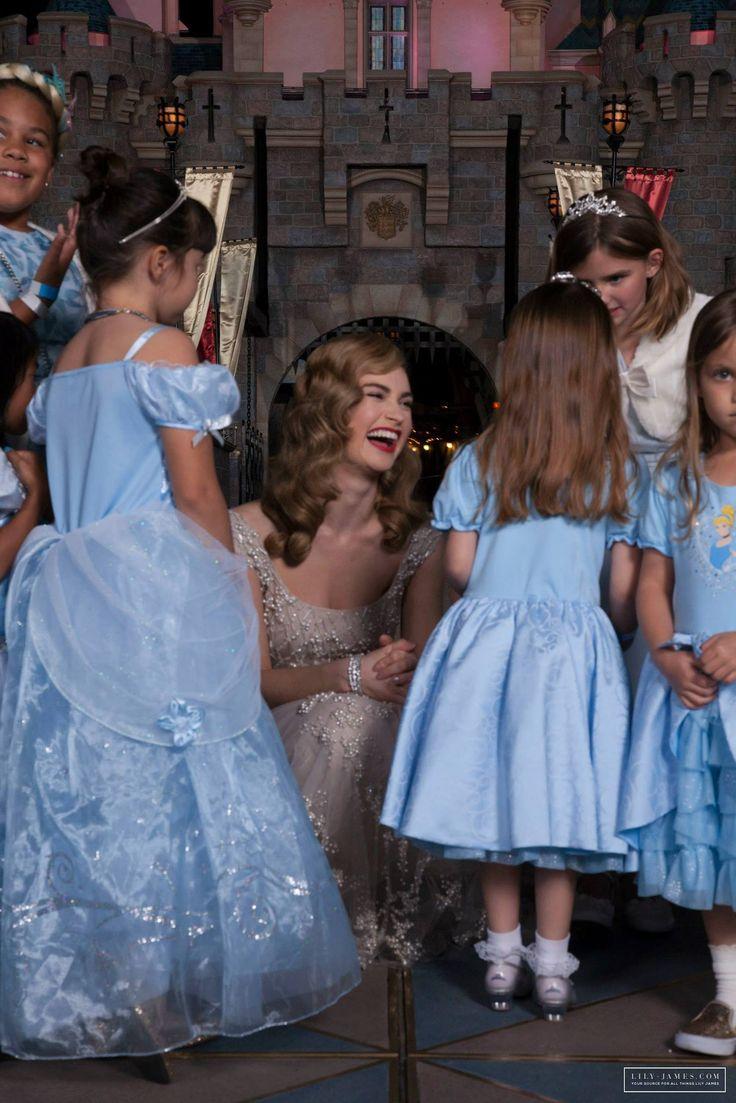 1214 best Cinderella 2015 images on Pinterest | Cinderella ...