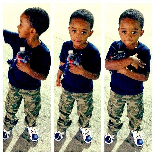 black children with swag wwwpixsharkcom images