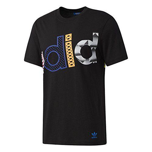 (アディダス) オリジナルス Tシャツ1 LA BQ0921 h asd0529 (090(S)) [並行輸入品]... https://www.amazon.co.jp/dp/B072C7NNJ7/ref=cm_sw_r_pi_dp_x_30SlzbDKM74S9