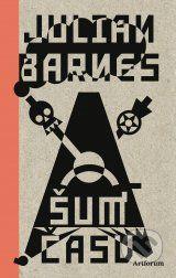 Sum casu (Julian Barnes)