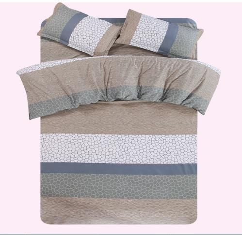 Find More Bedding Sets Information about Cotton Bedding Set  ropa de cama comforter Bed Set Duvet Cover/cotton Bed Sheet/Pillowcase sabanas bed linen housse de couette,High Quality sheet metal storage rack,China sheet mask Suppliers, Cheap bed sheet pictures from Oscar life store on Aliexpress.com