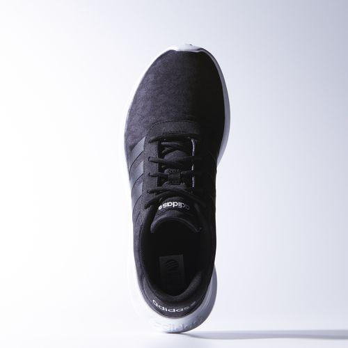 adidas - Buty Lite Racer