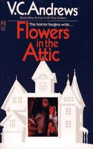 flowers in the attic movie plot 2014