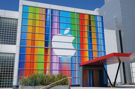Apple Launch Event -Live