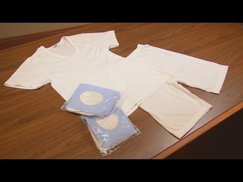 Why the Church Made the Temple Garments Video   LDS Living