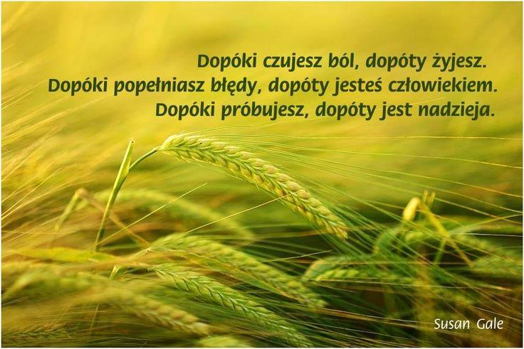 Dopóki