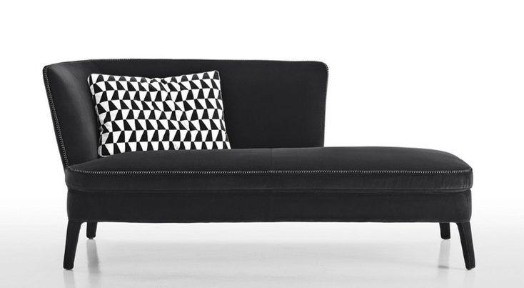 plus de 1000 id es propos de tentation design sur pinterest. Black Bedroom Furniture Sets. Home Design Ideas