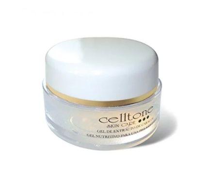 Co to jest Celltone? Celltone to innowacyjny żel do twarzy z wyciągiem ze śluzu ślimaka. Środek usuwa stare, martwe i zniszczone komórki naskórka i poprawia wchłanianie składników odżywczych. To bezpieczny sposób na pozbycie się potrądzikowych blizn i rozjaśnienie przebarwień.   #Celltone #krem #śluz ślimaka #żel