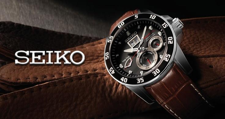 Ρολόγια SEIKO με μοναδικές λειτουργίες! http://www.oroloi.gr/index.php?cPath=24=2c=1