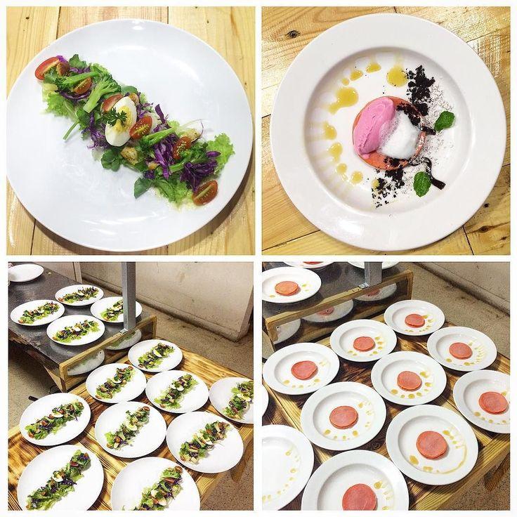 1000+ Ideas About Birthday Dinner Menu On Pinterest