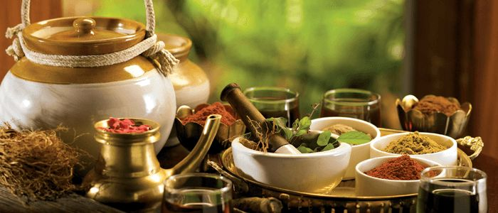 #Ayurveda #Treating #Psoriasis with Ayurvedic #Therapies Ayurvedic therapies are #Focused on #Healing from #Internally. The #Treatment addresses the #Root cause of the #Disease. Psoriasis, a #Chronic #Inflammatory #Skin disease can be improved #Effortlessly with ayurvedic therapies. Register at http://www.healthcare-natural.com/Register.aspx