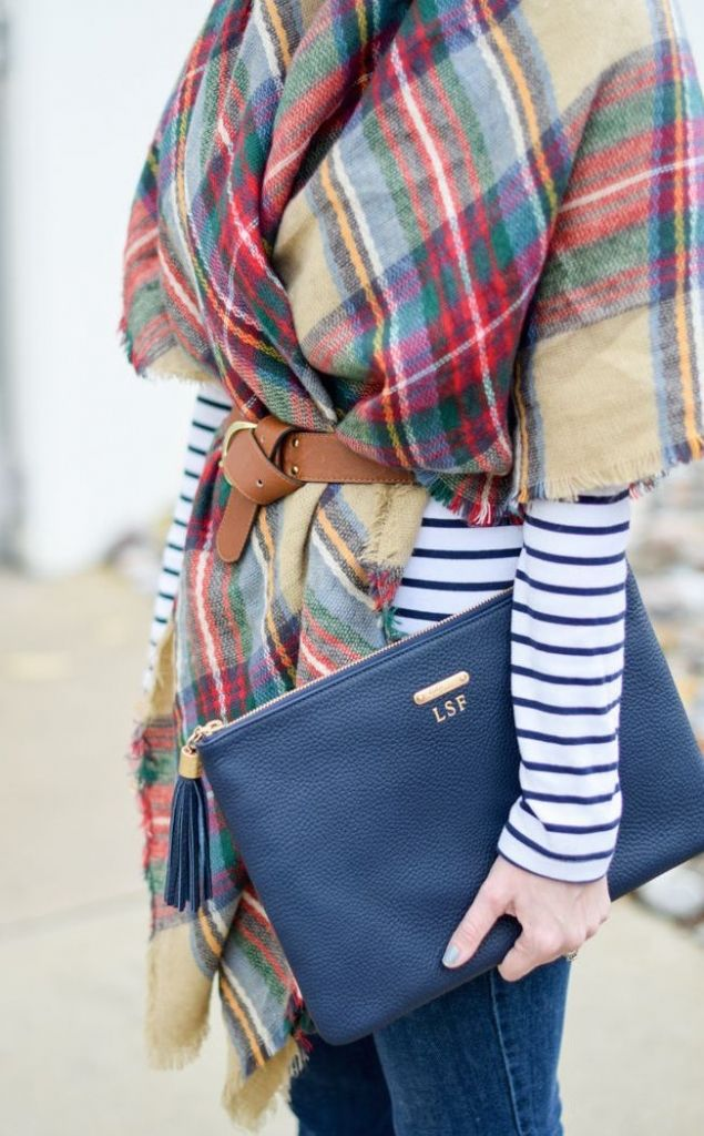 75+ Fall Outfits to Copy ASAP