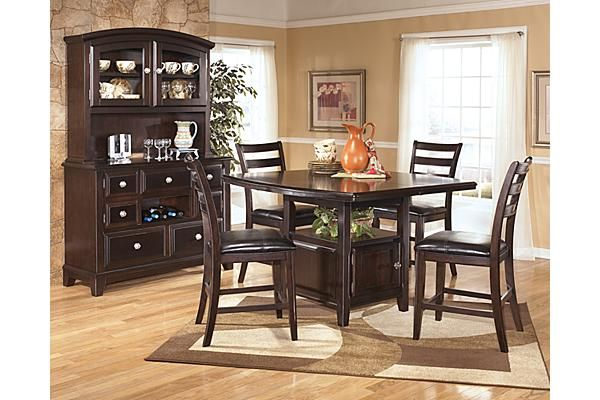 Ashley Furniture Distribution Center Concept Beauteous Design Decoration