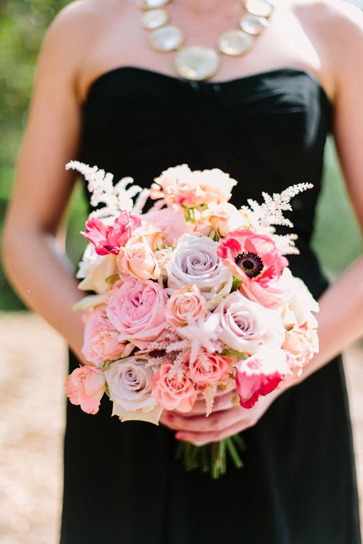 96 best Wedding: black and white images on Pinterest | Amazing cakes ...