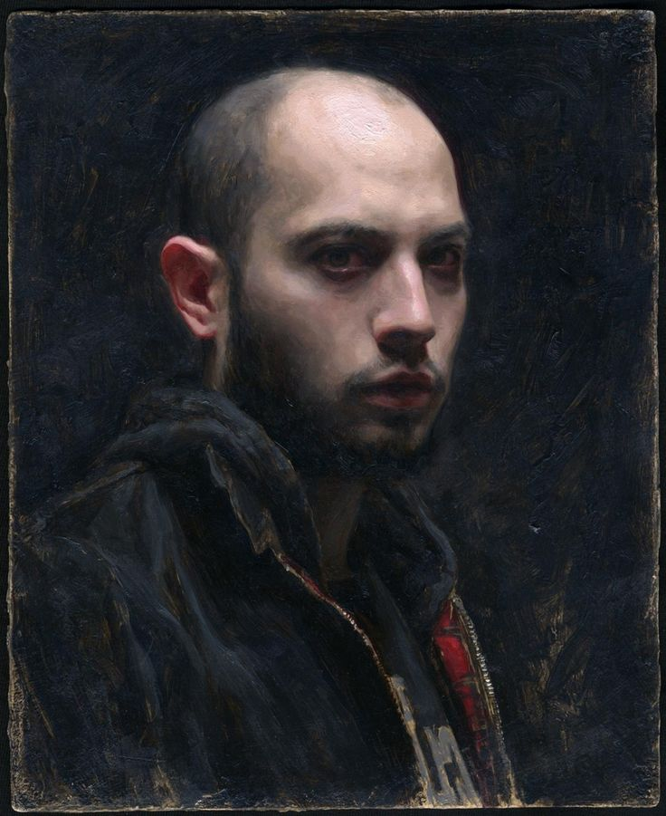 Sean Cheetham, self-portrait 2011Self Portraits, Portraits 2011, Figures Painting, Arty Stuff, Fine Art, Sean Cheetham, Seancheetham, Renaissance Art, Artists Sean