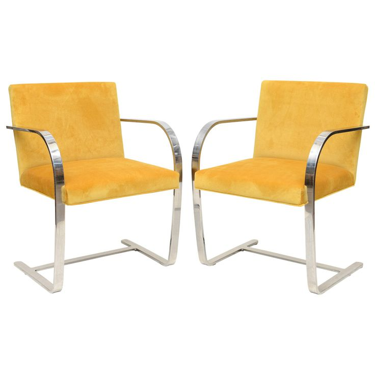 105 best modern chairs images on pinterest | products, bobs and chairs