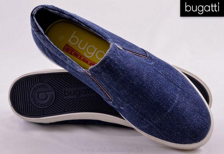 Kényelmes Bugatti nyári lábbeli ajánlatunk, az uraknak 😉  http://valentinacipo.hu/bugatti/ferfi/kek/zart-felcipo/142116640  #Bugatti #Bugatti_cipő #Valentina_cipőboltok
