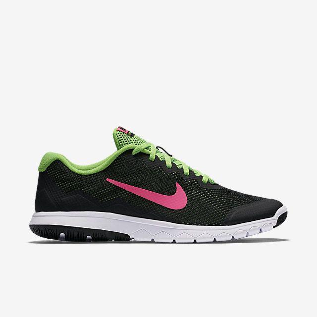 Nike Free Run 4.0 Womens Avis Sur L'honda Odyssey 2015
