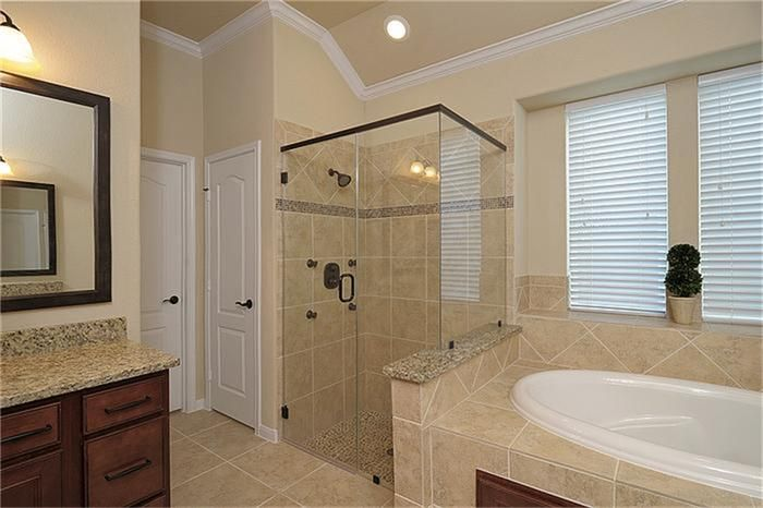 Best 25 Stand Up Showers Ideas On Pinterest Master Bathrooms Master Bathroom And Bathroom Ideas